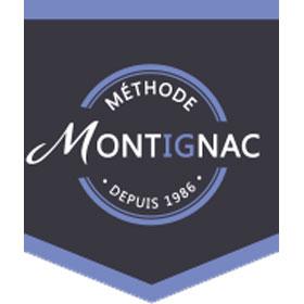 Montignac logo